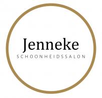 Schoonheidssalon Jenneke
